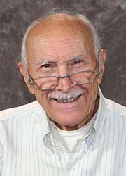 Photo of Joseph L. Borowitz