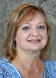 Photo of Cynthia R (Cindy) Everhart
