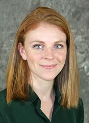 Photo of Elena Tomaselli