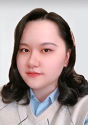 Photo of Hieu Nguyen Min Hoang
