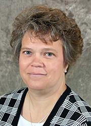 Photo of Jennifer Ulutas