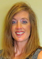 Photo of Deanna S. Kania