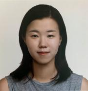 Photo of Alyssa Min Jung Kim