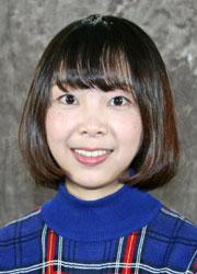 Photo of Hang Lin