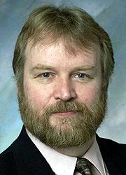 Picture of Matthew M. Murawski