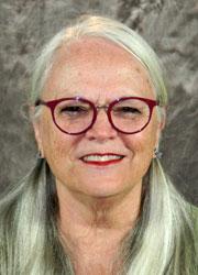 Photo of Roseanne Rehn