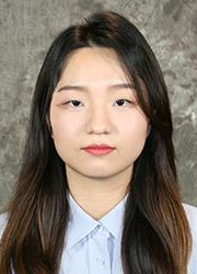 Photo of Tianyun (Ophelia) Zhang